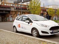 cambio und der ÖPNV - ein unschlagbares Team für nachhaltige Mobilität